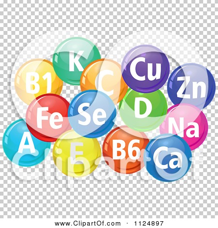 Transparent clip art background preview #COLLC1124897