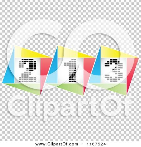 Transparent clip art background preview #COLLC1167524