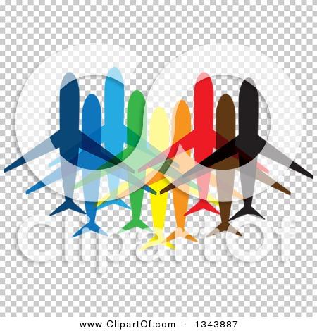 Transparent clip art background preview #COLLC1343887