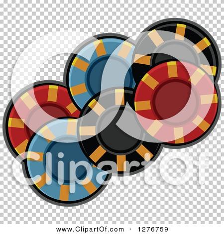 Transparent clip art background preview #COLLC1276759
