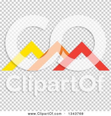 Transparent clip art background preview #COLLC1343768