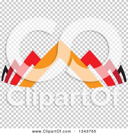 Transparent clip art background preview #COLLC1343765