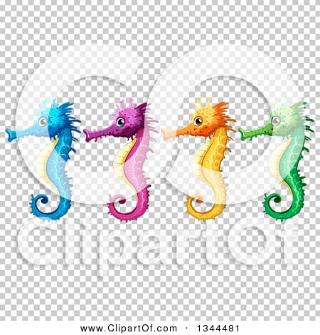 Transparent clip art background preview #COLLC1344481