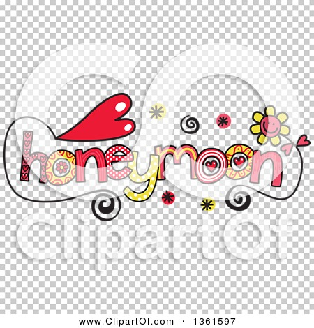 Transparent clip art background preview #COLLC1361597