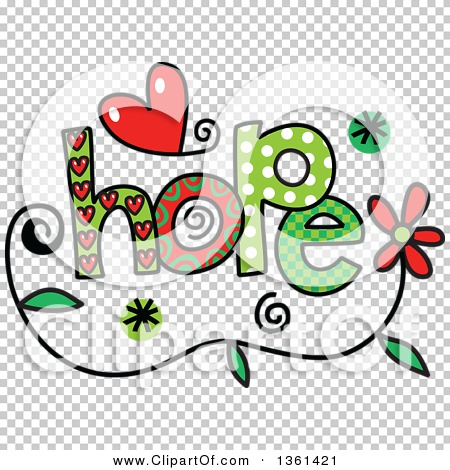 Transparent clip art background preview #COLLC1361421