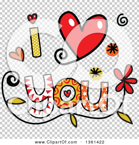 Transparent clip art background preview #COLLC1361422