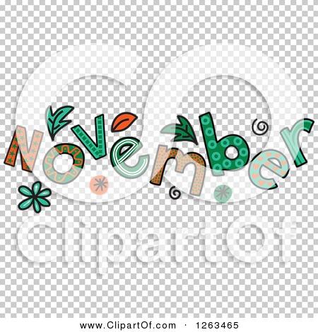 Transparent clip art background preview #COLLC1263465