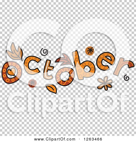 Transparent clip art background preview #COLLC1263466