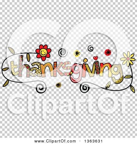 Transparent clip art background preview #COLLC1363631