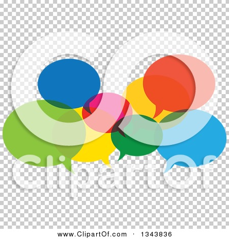 Transparent clip art background preview #COLLC1343836