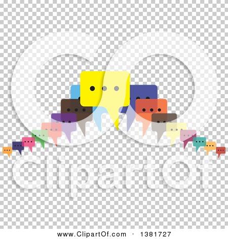Transparent clip art background preview #COLLC1381727