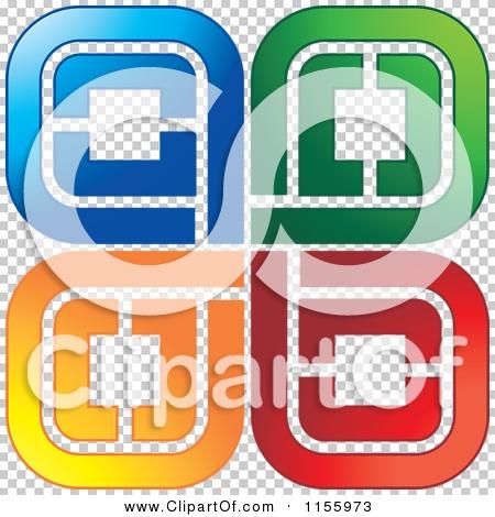 Transparent clip art background preview #COLLC1155973