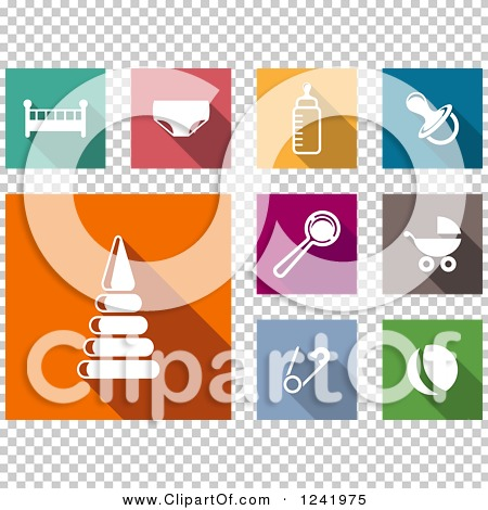 Transparent clip art background preview #COLLC1241975