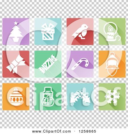 Transparent clip art background preview #COLLC1258665
