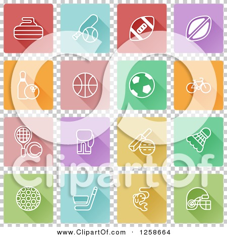 Transparent clip art background preview #COLLC1258664