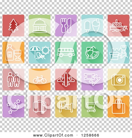 Transparent clip art background preview #COLLC1258666