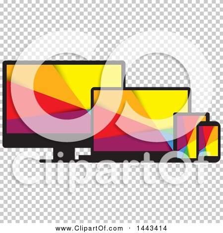 Transparent clip art background preview #COLLC1443414