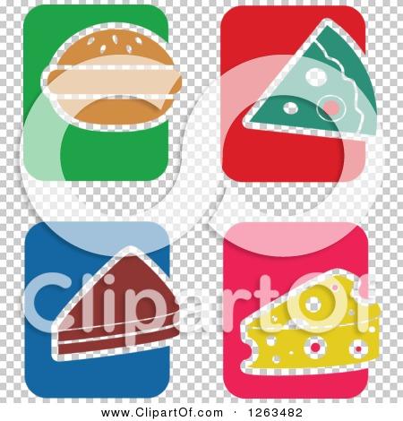 Transparent clip art background preview #COLLC1263482