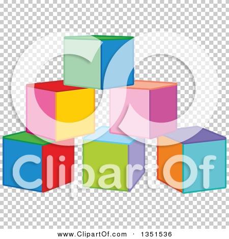 Transparent clip art background preview #COLLC1351536