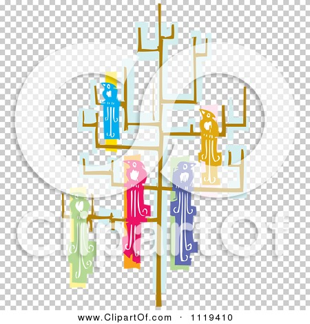 Transparent clip art background preview #COLLC1119410