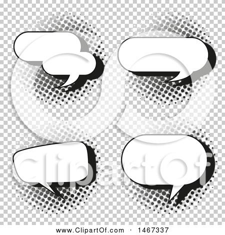 Transparent clip art background preview #COLLC1467337