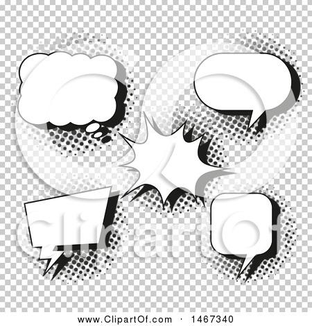 Transparent clip art background preview #COLLC1467340
