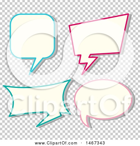 Transparent clip art background preview #COLLC1467343