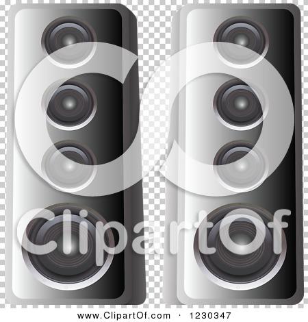 Transparent clip art background preview #COLLC1230347