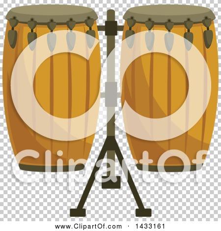 Transparent clip art background preview #COLLC1433161