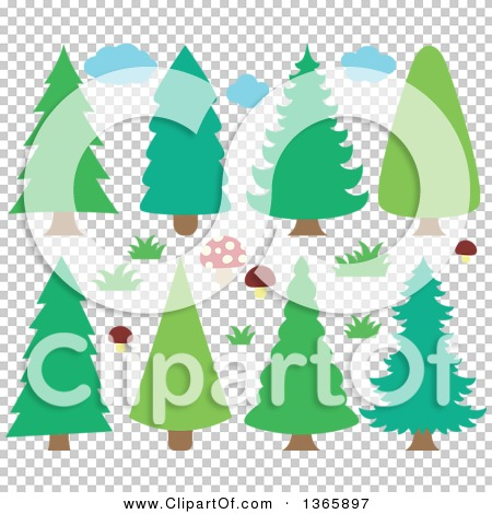 Transparent clip art background preview #COLLC1365897