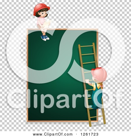 Transparent clip art background preview #COLLC1261723