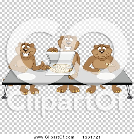 Transparent clip art background preview #COLLC1361721