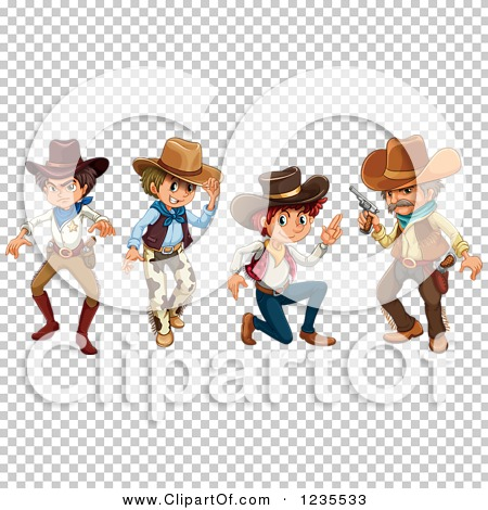 Transparent clip art background preview #COLLC1235533