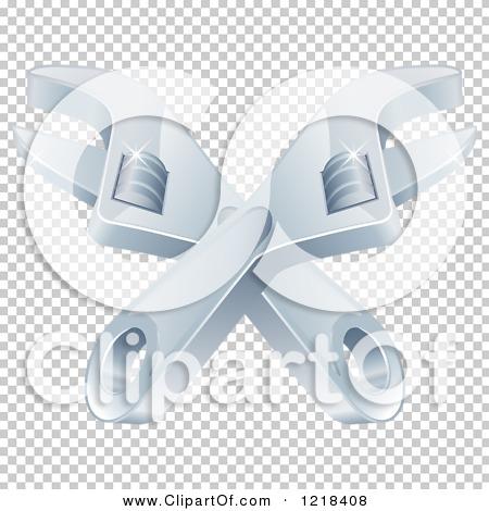Transparent clip art background preview #COLLC1218408