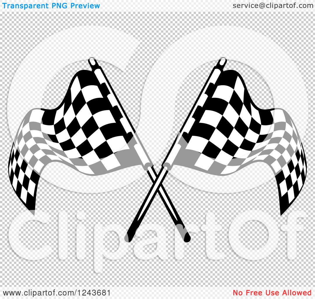 black and white checkered flag clip art car interior design. Black Bedroom Furniture Sets. Home Design Ideas