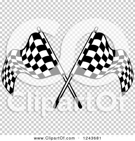 Transparent clip art background preview #COLLC1243681
