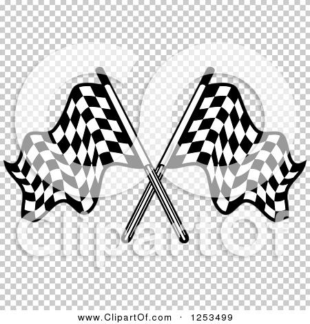 Transparent clip art background preview #COLLC1253499