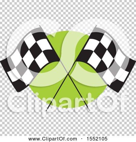 Transparent clip art background preview #COLLC1552105