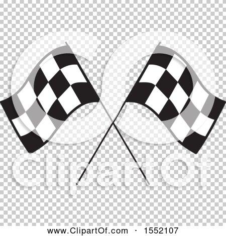 Transparent clip art background preview #COLLC1552107