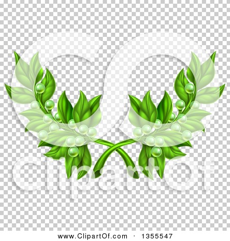 Transparent clip art background preview #COLLC1355547