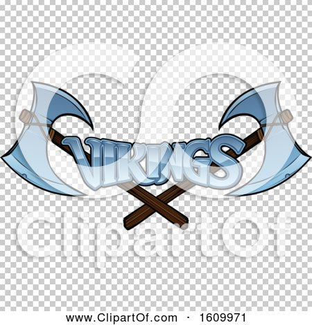 Transparent clip art background preview #COLLC1609971