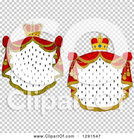 Transparent clip art background preview #COLLC1291547