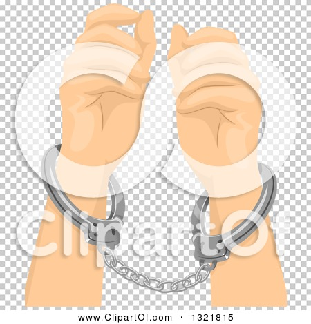 Transparent clip art background preview #COLLC1321815