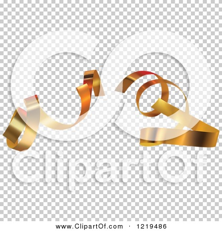 Transparent clip art background preview #COLLC1219486