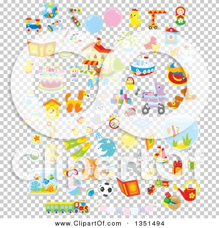 Transparent clip art background preview #COLLC1351494