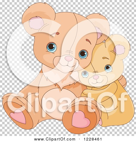 Transparent clip art background preview #COLLC1228461