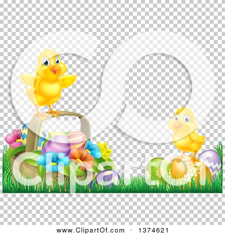 Transparent clip art background preview #COLLC1374621
