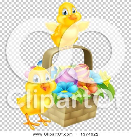 Transparent clip art background preview #COLLC1374622