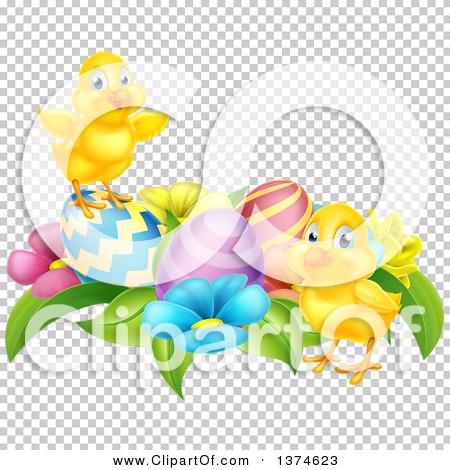 Transparent clip art background preview #COLLC1374623