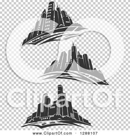 Transparent clip art background preview #COLLC1288107